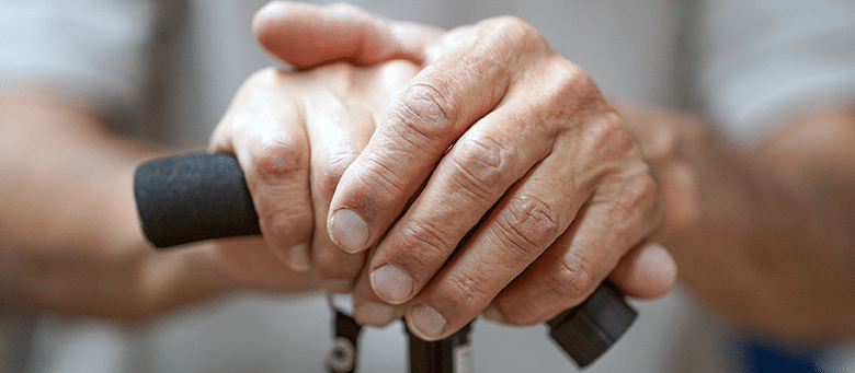 Spinal Cord Injury Attorney