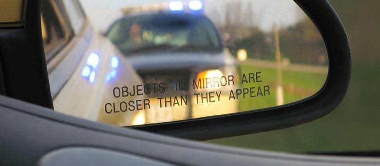 Auto Accident Injury Claim