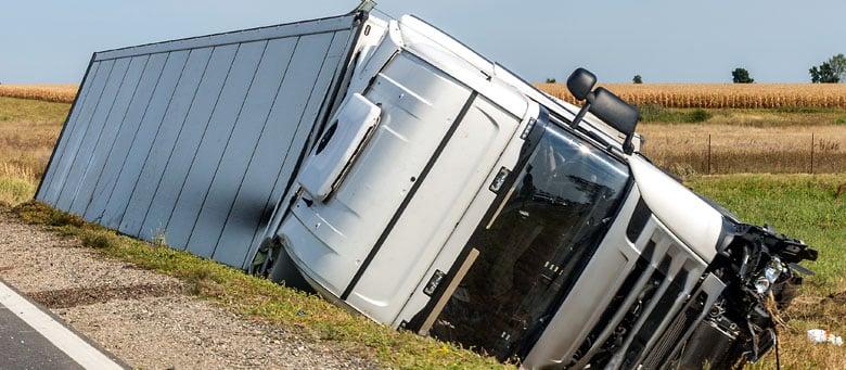 accidents underscore fatigue