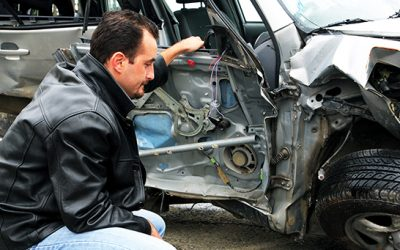 4 Ways an Experienced Car Accident Lawyer Can Help with Your Case