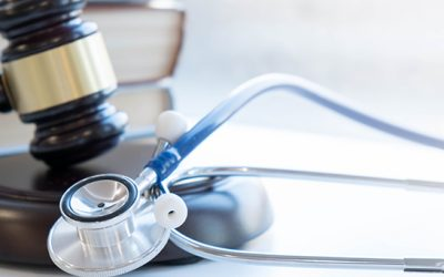 How to Choose the Right Medical Malpractice Lawyer for Your Claim