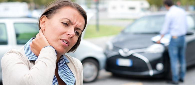 How to Find an Attorney When You are Injured in a Car Accident