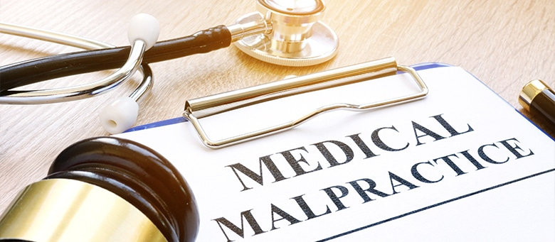 Leapfrog Survey: Michigan Hospitals Ranked 11th