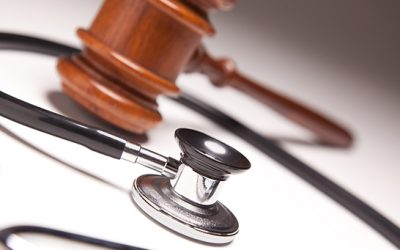 6 Reasons Why You Need an Experienced Medical Malpractice Law Firm for Your Claim