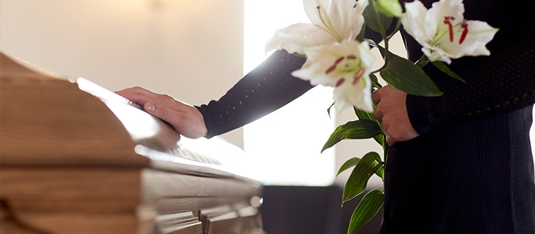 Do I Have a Wrongful Death Case? 6 Things to Consider