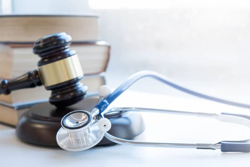 8 Common Myths About Medical Malpractice