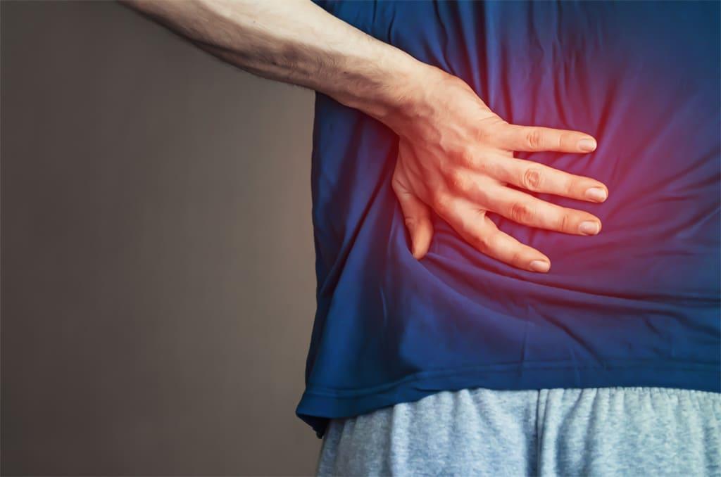 Spinal Injury Attorney in Dearborn