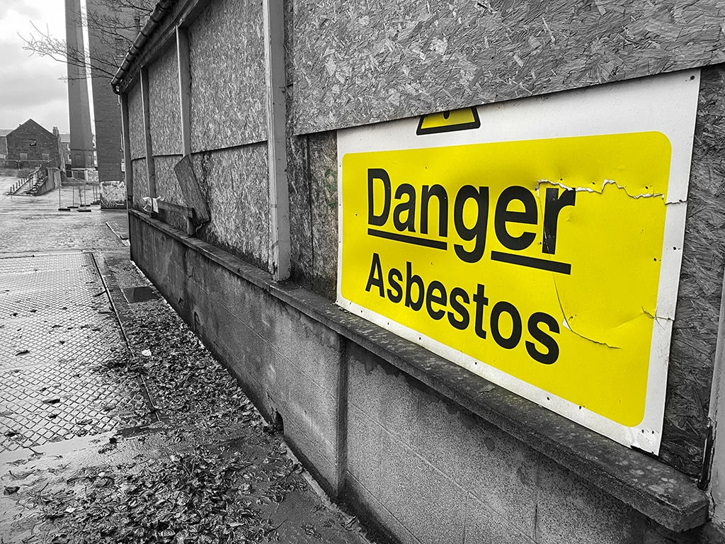 Mesothelioma Lawyers in Grand Rapids
