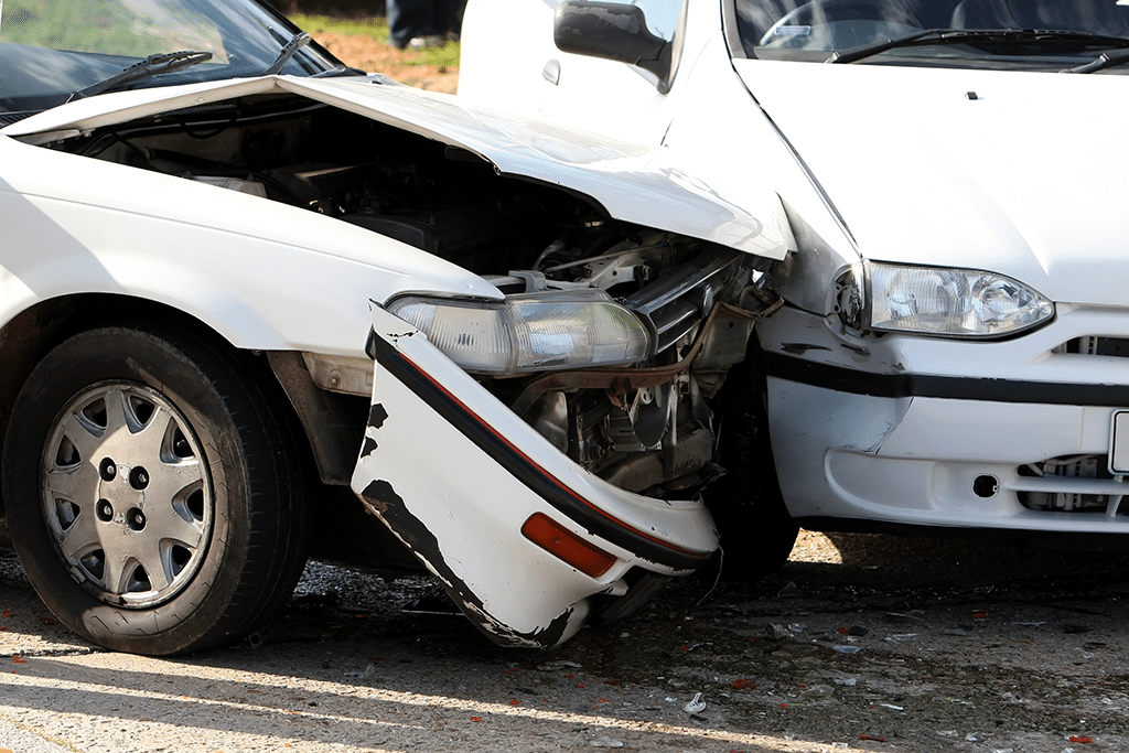 Car Accident Attorney in Lake Orion
