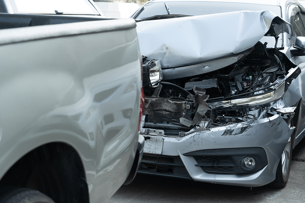 Car Accident Attorney in Madison Heights