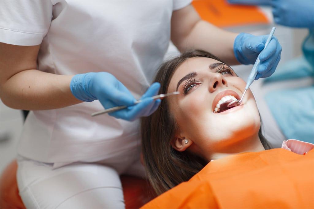 Dental Malpractice Attorney in Detroit