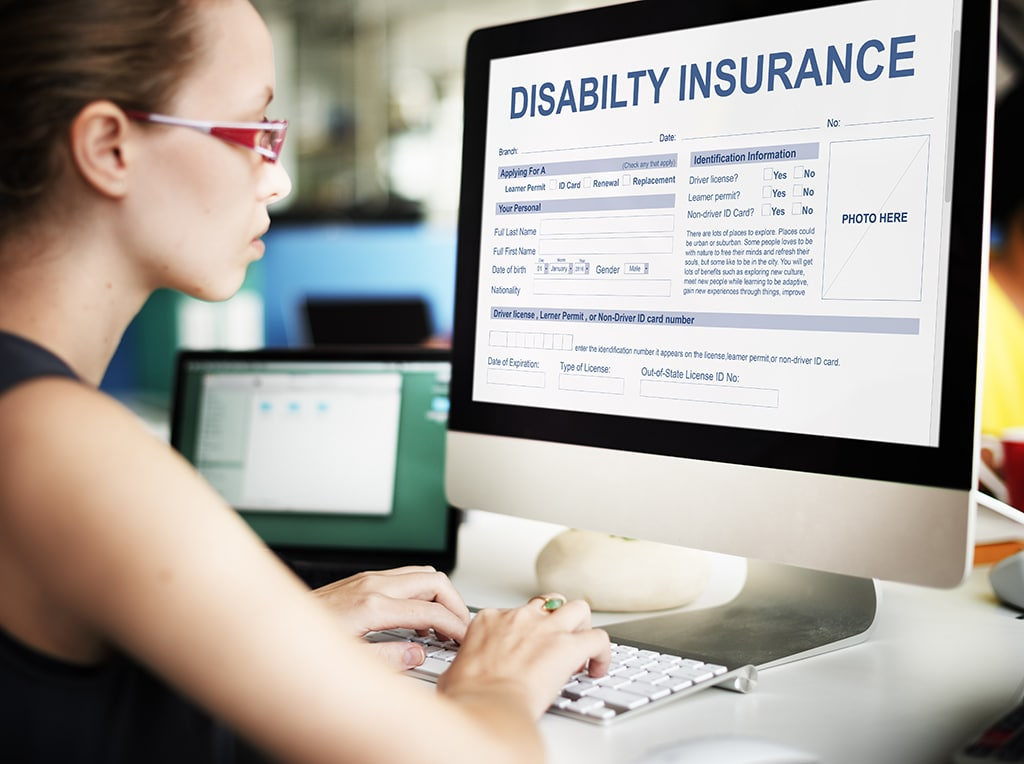Social Security Disability Lawyers in Canton