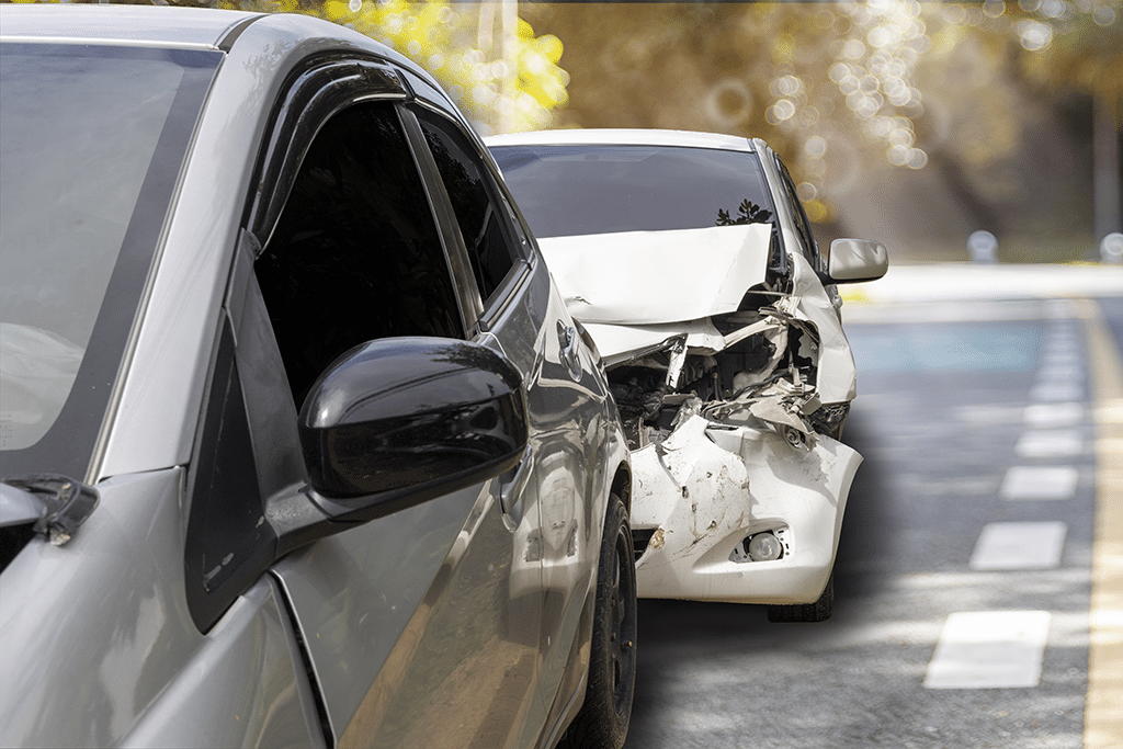 Car Accident Attorney in Sterling Heights