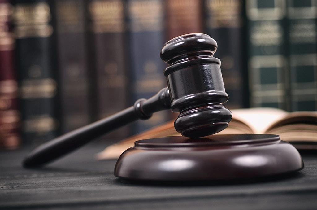 Mesothelioma Lawyers in Flint