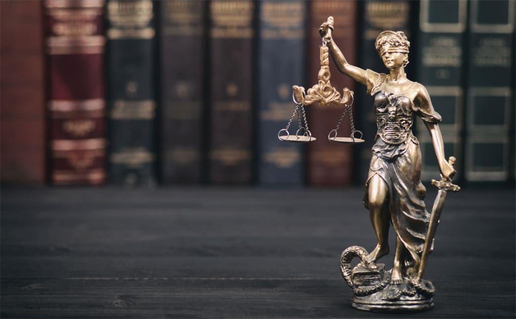 Birth Injury Lawyer in Warren