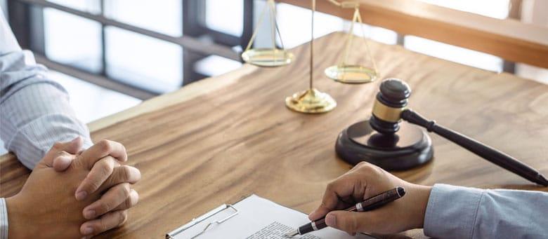 Michigan Medical Malpractice Lawsuit