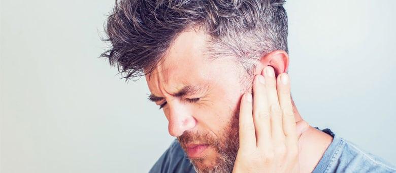 Military Ear Plug Lawsuit