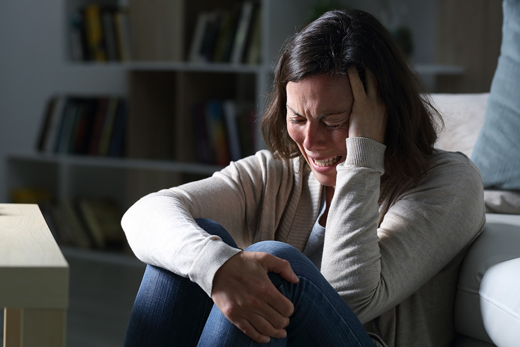 Sexual Abuse & Assault Injury Lawyers in Canton