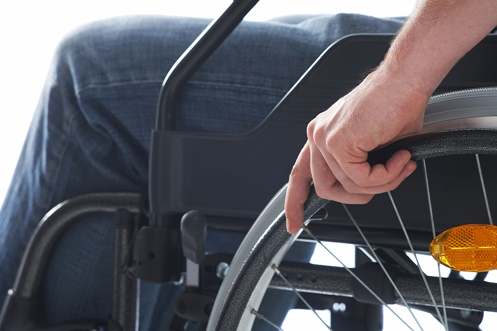Social Security Disability Lawyers in Dearborn