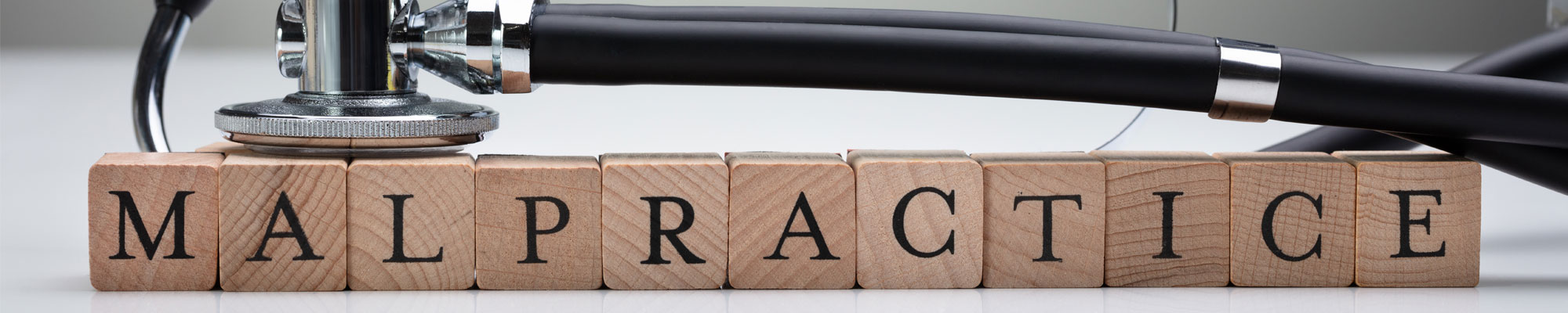 Difference between Medical Malpractice and Ordinary Negligence in Michigan