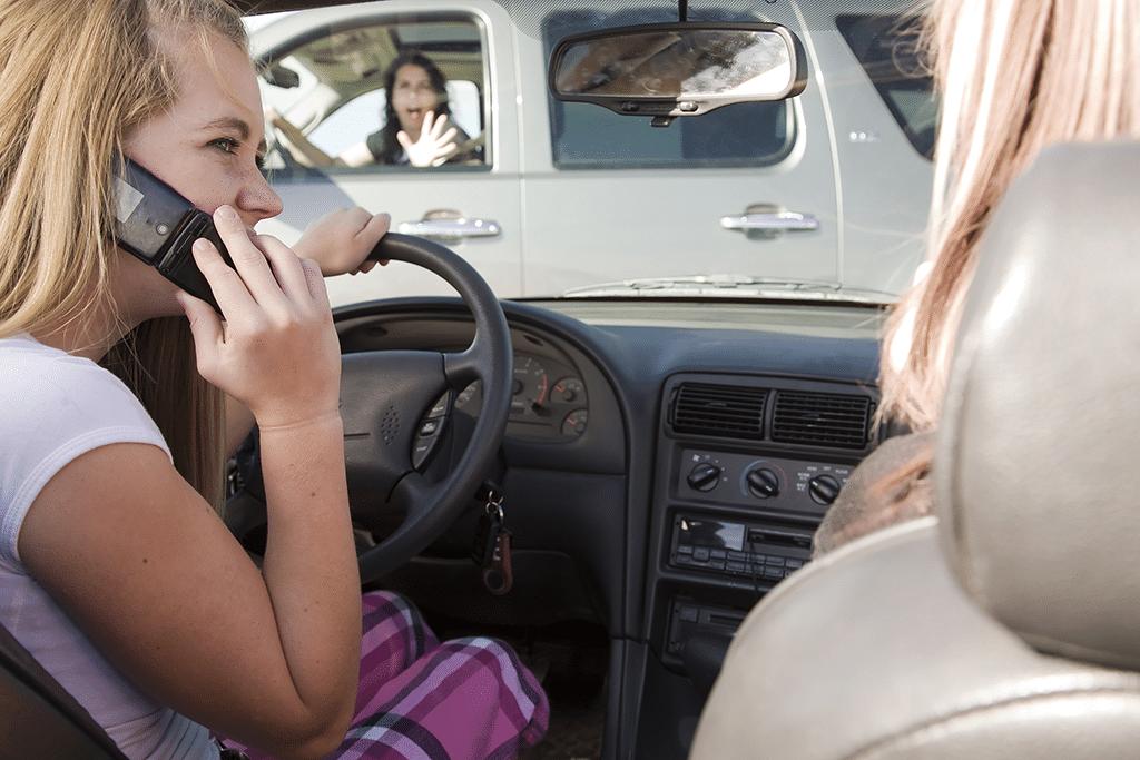 Car Accident Attorney in Livonia