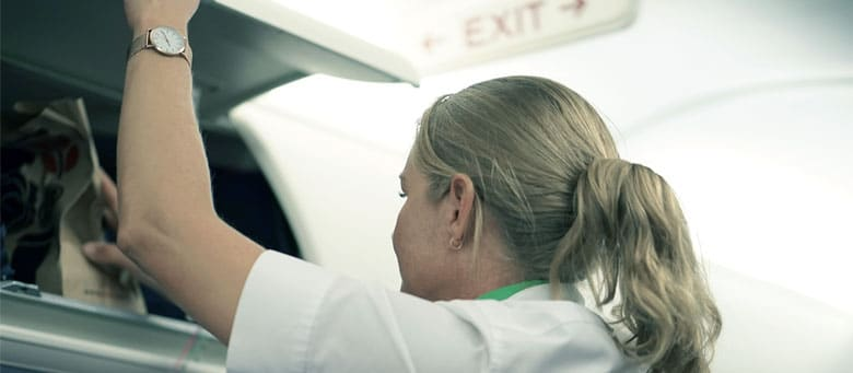 Aviation Negligence: What You Need to Know