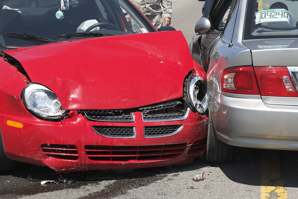 Car Accident Attorney in Dearborn Heights