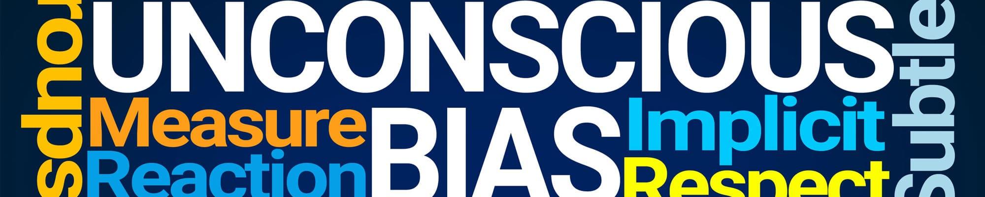 bias in medicine