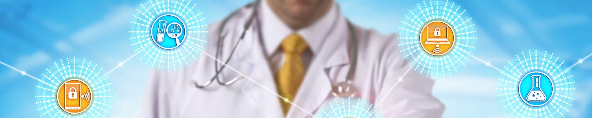 Unrecognizable Clinical Trials
