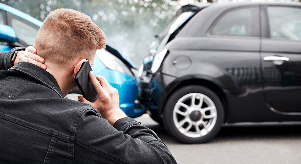 Car Accident Attorney in Wixom