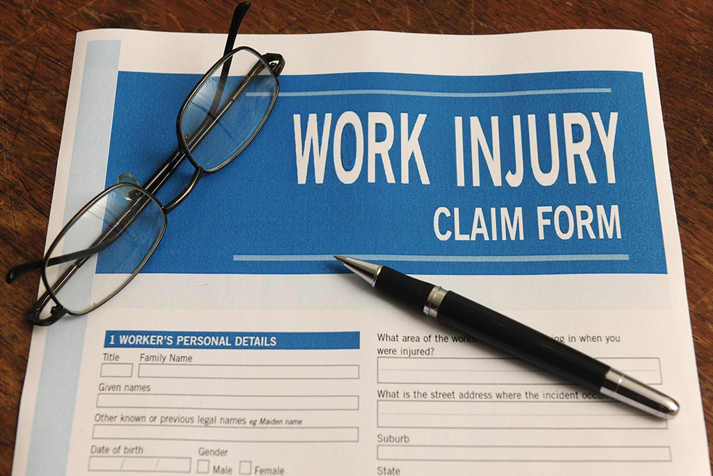 Workers' Compensation Lawyers in Michigan
