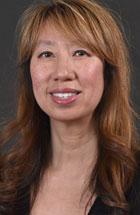 Kim P. Mawong
