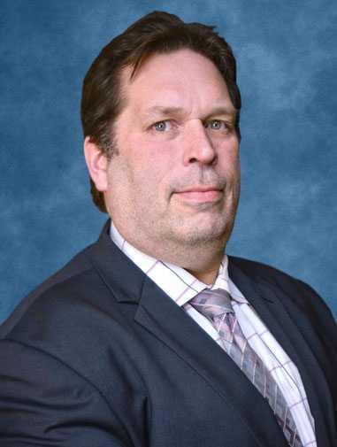 Jeffrey M. Mussin